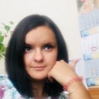 Лилия Сагитова
