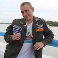 Мудров Алексей