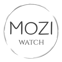 mozi.watch