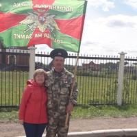 Касаткин Николай