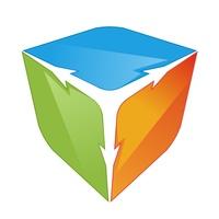 Логотип Профком Студентов УГАТУ