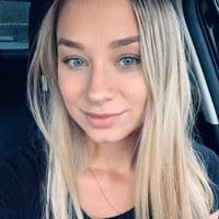 Лидия Белоусова