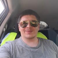 Миков Денис