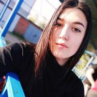 Фотография Екатерины Базаевой