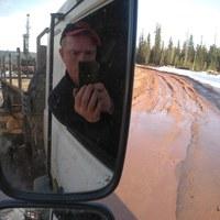 Фотография профиля Дмитрия Ступака ВКонтакте