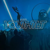 Логотип  YOUTHTLT / Молодежное движение в Тольятти