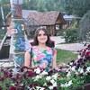 Юлия Шакурова