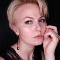 Фотография Екатерины Рудаковой