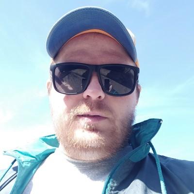 Дмитрий, 30, Timashevsk