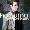 Matt Darey