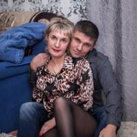 Фотография Любови Ивановой ВКонтакте