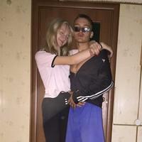 Кисель Александр