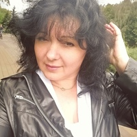 Фотография профиля Светланы Гавринской ВКонтакте