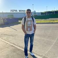 Фото профиля Влад Беликов
