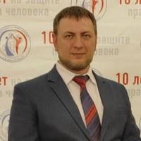 Фото Евгения Коробейникова