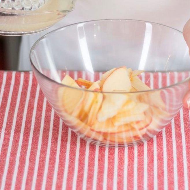 Пирожные розочки