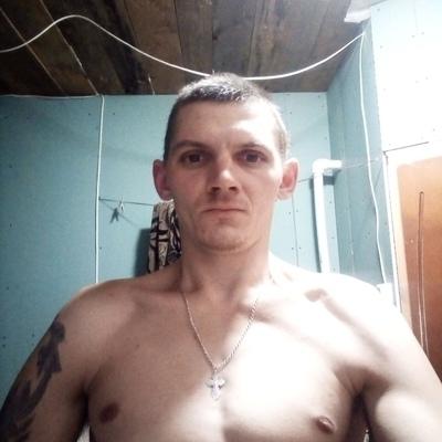 Андрей, 31, Murom