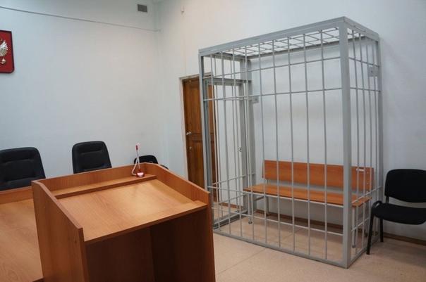 В Краснотурьинске пенсионерке дали условный срок з...