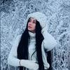 Tanya Zvereva