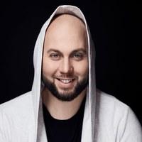 Илья Быков