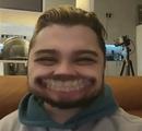 Баранов Алексей |  | 43