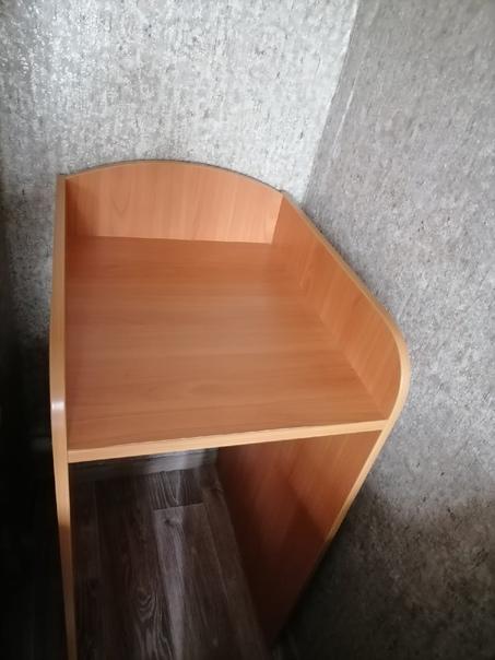 Продам столик пеленальный, состояние нового 1000 р...