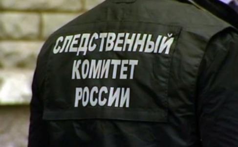 В Самарской области сестра одним ударом убила родную сест...