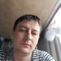 Ivanov Dimasik