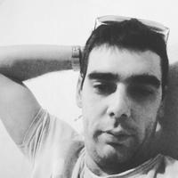 Фотография профиля Даниля Сафина ВКонтакте