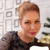 Фотография Татьяны Фёдоровой ВКонтакте