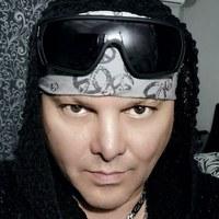 Личная фотография Аркадия Мотова ВКонтакте