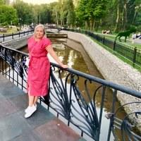 Александра Полуянова