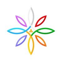 Логотип АКАДЕМИЯ РАЗВИТИЯ ЧЕЛОВЕКА