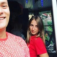 Анюта Кокорева