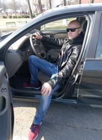 Ром Олег