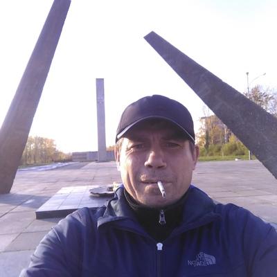 Сергей, 36, Kuyeda