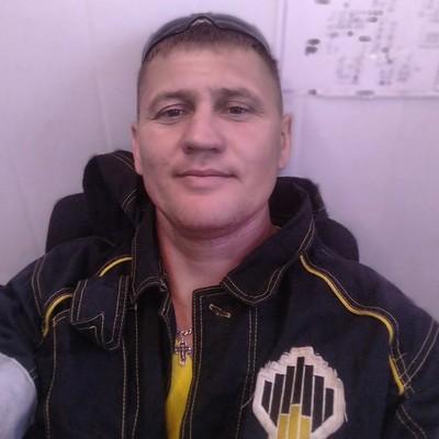 Vinz, 40, Karasuk