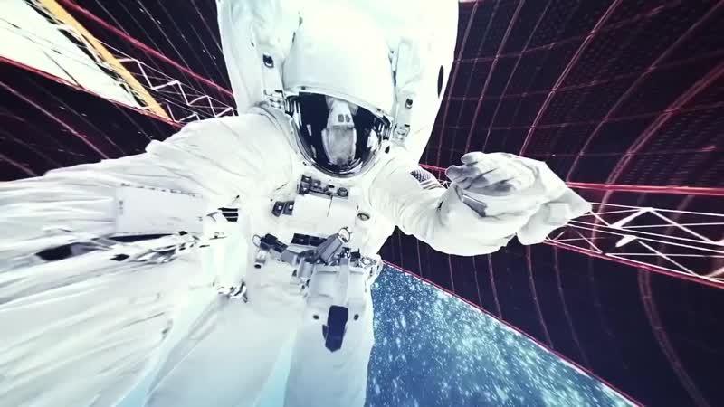Армагедон Аппарат НАСА высадился на астероиде и взял на нем образцы пород Скрытый потенциал Ученые из университета Вашингтона