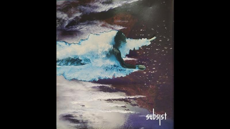 Elektrabel - 31-7-17 ( Mateo Hurtado remix)