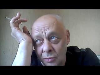 МАРАФОН ПОЗДРАВЛЕНИЙ: Небольшой драматический театр
