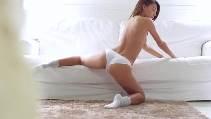 ˙·٠●• PrOTaR GirlS •●٠·˙ Секси зайка дразнит мужиков не порно секс эротика no porno sex erotic голая ню музыка music
