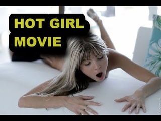 Hot Erotic Movie Japanese Adult Sex 18+ xxx | Hot Japanese Full Movie | HOT GIRL MOVIE