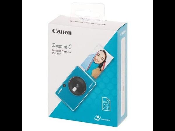 Мульти функциональный фотоаппарат Canon купить в интернет магазине Мвидео в Москве Спб Многофункциональные фотоаппараты