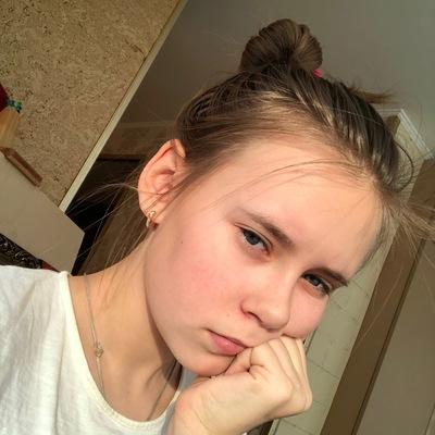Eva Zverek