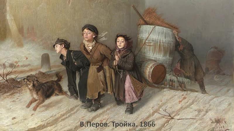 Прогулки по Третьяковской галерее с А.Усачёвым.mp4