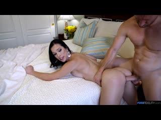 [PornFidelity] Diana Grace (E847)  [1080p]