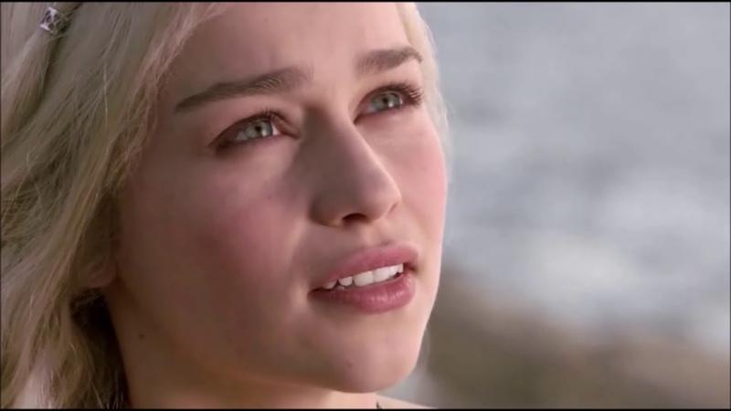 Игра престолов 1 сезон 1 2 серии лутшие моменты