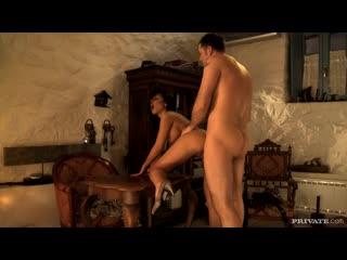 Black Angelika - Ass Break Hotel порно снял шлюху развел шалаву инцест измена по принуждению sex xxx xxxx xxxxx