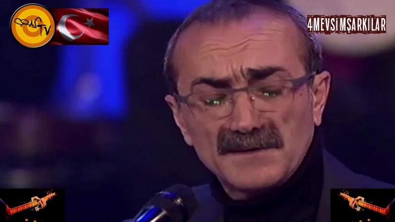 Cengiz Özkan Yeşil Ayna Takındın mı Beline