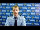 Волжской межрайонной прокуратурой проведена проверка деятельности ГИБДД г.Волжск